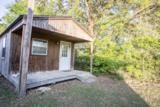 1380 Wrights Creek - Photo 45