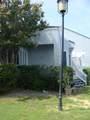 4620 Bay Point Road - Photo 37