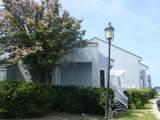 4620 Bay Point Road - Photo 38