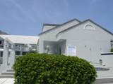 4620 Bay Point Road - Photo 44