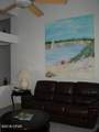 4620 Bay Point Road - Photo 5