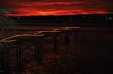 6500 Bridge Water Way - Photo 39