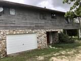 4223 Leisure Lakes Drive - Photo 16