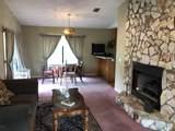 4223 Leisure Lakes Drive - Photo 18