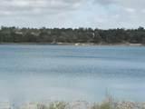 4223 Leisure Lakes Drive - Photo 2
