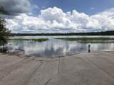 4223 Leisure Lakes Drive - Photo 26
