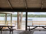 4223 Leisure Lakes Drive - Photo 29