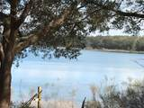4223 Leisure Lakes Drive - Photo 3