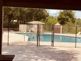 4223 Leisure Lakes Drive - Photo 30