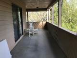 4223 Leisure Lakes Drive - Photo 4