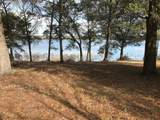 4223 Leisure Lakes Drive - Photo 5