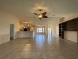 3604 Oak Knoll Court - Photo 4