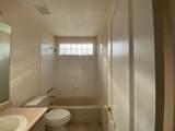 3604 Oak Knoll Court - Photo 8