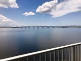 6504 Bridge Water Way - Photo 30