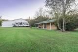 1465 Wrights Creek Road - Photo 16