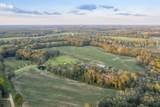 1465 Wrights Creek Road - Photo 46