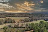 1465 Wrights Creek Road - Photo 47