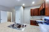5768 Callaway Circle - Photo 8