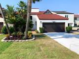 2216 Country Club Drive - Photo 1