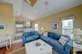 16328 Front Beach Road - Photo 11