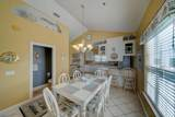 16328 Front Beach Road - Photo 12