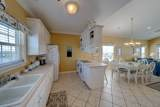 16328 Front Beach Road - Photo 15