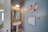 16328 Front Beach Road - Photo 16