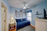 16328 Front Beach Road - Photo 27