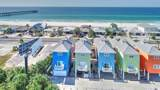16328 Front Beach Road - Photo 29