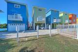 16328 Front Beach Road - Photo 42