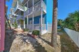 16328 Front Beach Road - Photo 43