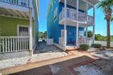 16328 Front Beach Road - Photo 44