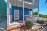 16328 Front Beach Road - Photo 45