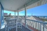 16328 Front Beach Road - Photo 46