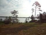 Lot 8 Silver Lake South - Photo 6