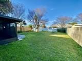 112 Oleander Circle - Photo 23