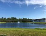 7695 Shadow Lake Drive - Photo 21