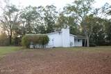 1466 Will Lee Road - Photo 11