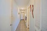 19504 Front Beach Road - Photo 10