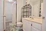 19504 Front Beach Road - Photo 11