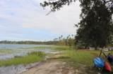 3580 Seminole Lane - Photo 33