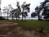 3580 Seminole Lane - Photo 9