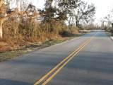 0000 Appalachee Trail - Photo 1
