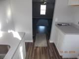 4006 11th Street - Photo 4