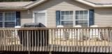 3320 Quail Ridge Drive - Photo 4