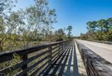 150 Merrion Road - Photo 20