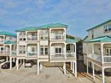 17878 Front Beach Road - Photo 1