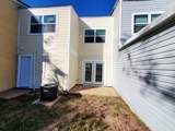 521 Palermo Road - Photo 44