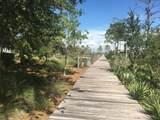 620 Tide Water Drive - Photo 11