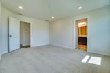 128 Red Bay Road - Photo 10